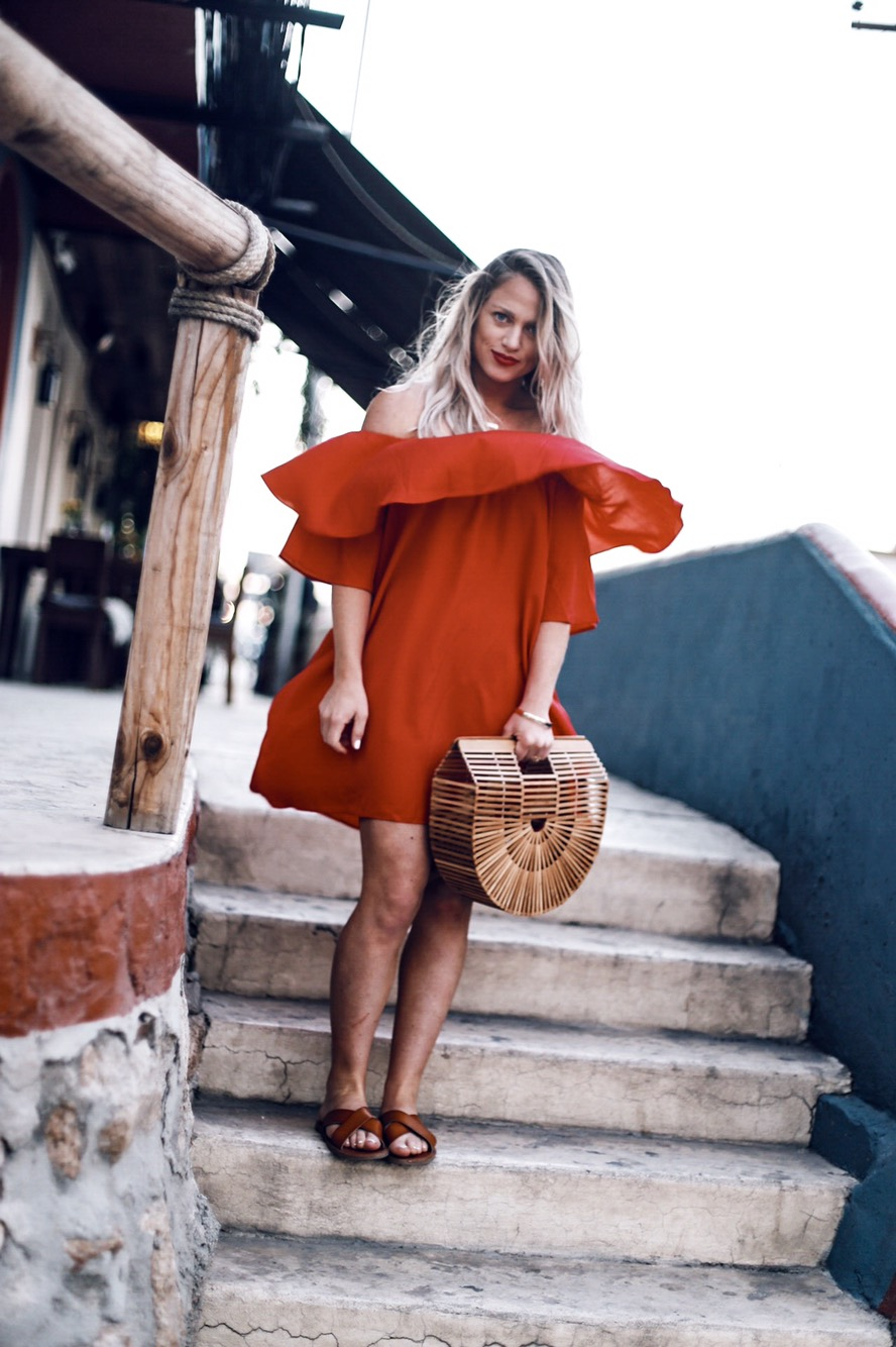 44c996bd046 Moxie - A Fashion Blog